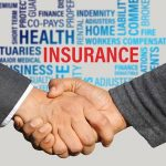 lawn care insurance companies